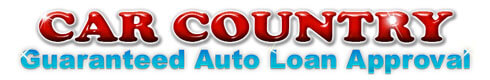 Car Country Used Vehicle Dealership